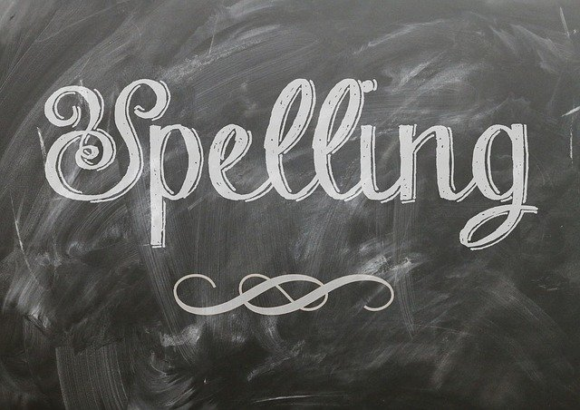 Homeschool Spelling Programs