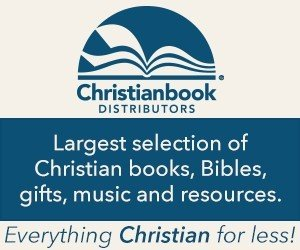Christian Book Distributors