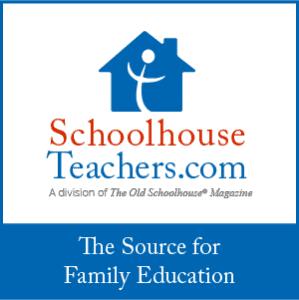 SchoolhouseTeachers