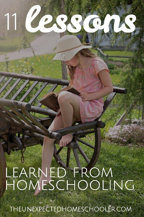 Lessons-from-homeschooling