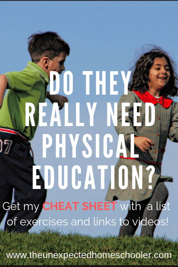 Physical-Education-Activities