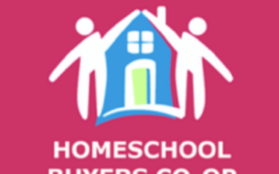 The Homeschool Buyers Co-op | Eleven Reasons to Join