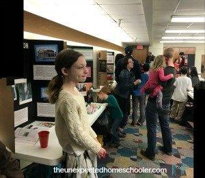 Socializing Homeschoolers