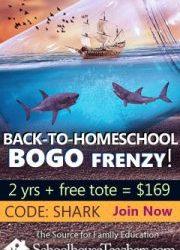 SchoolhouseTeachers- You Will Want a Subscription!