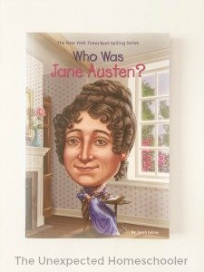 Who was books from Library and Educational Services