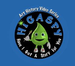 HIGASFY-Logo