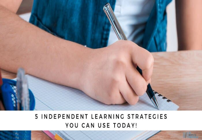 Effective-Learning-Strategies