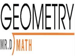 Mr_D_Math_Geometry