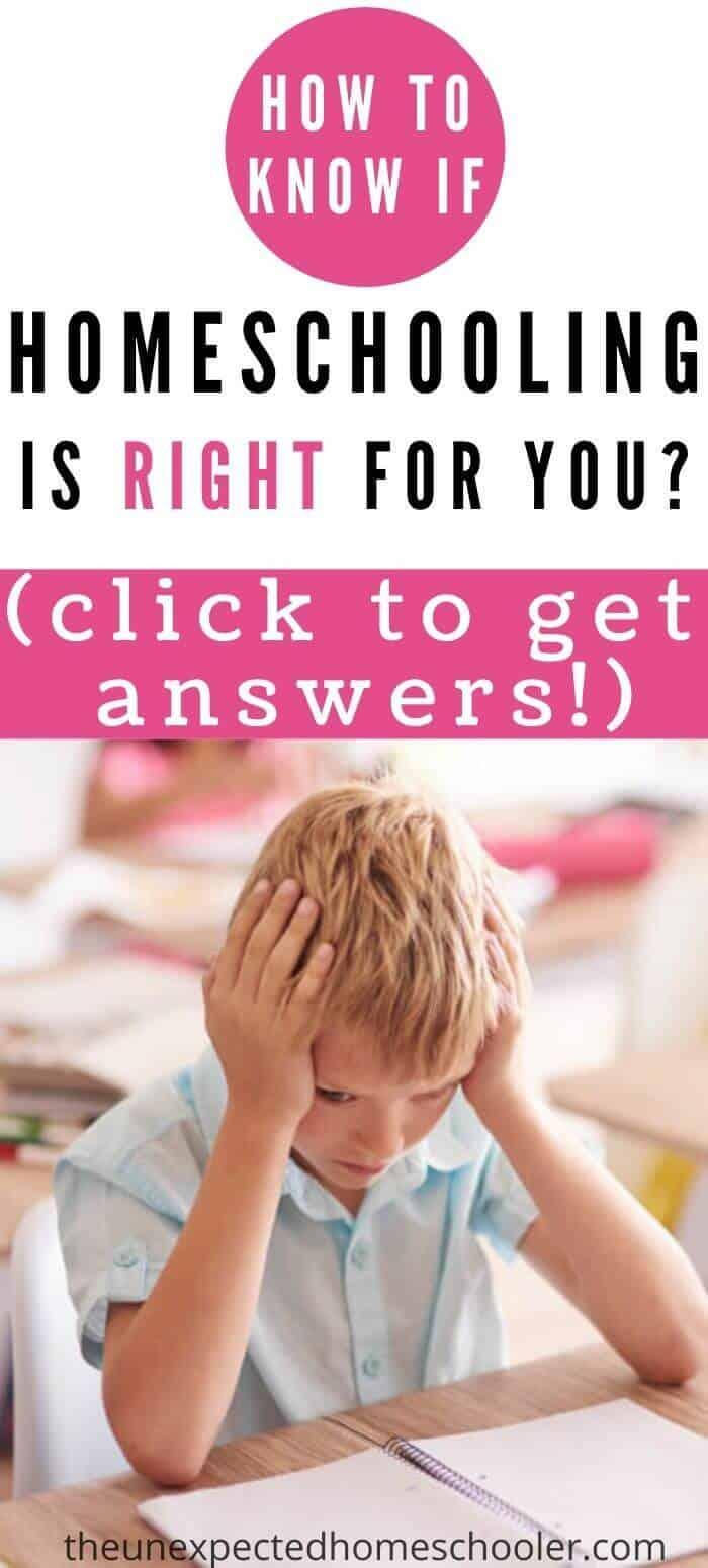 Is Homeschooling Better?