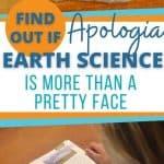 Apologia-Earth-Science